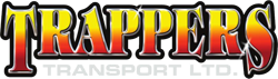 Trappers Transport logo