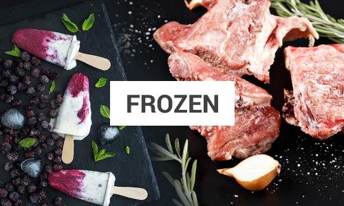 expert-frozen